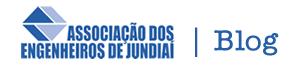 Blog da Associação de Engenheiros de Jundiaí (AEJ)